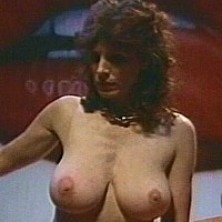 Watch Kay Parker Videos